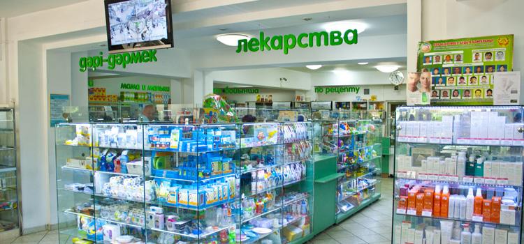 Поиск книг по интернетмагазинам Украины  BookFindercomua