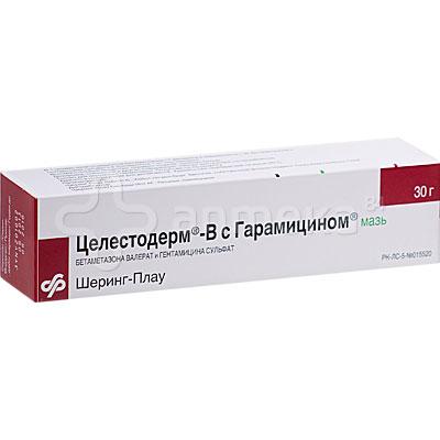 tselestoderm-s-garamitsinom-pri-psoriaze