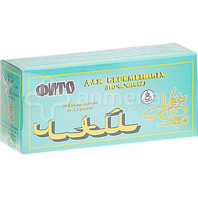 почечный чай для похудения отзывы