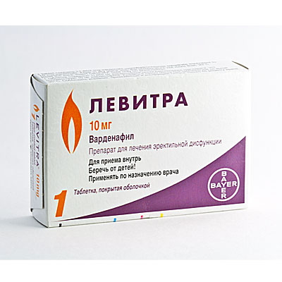 Лекарство Для Продление Полового Акта