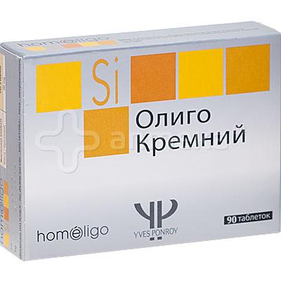 препарат кремний инструкция - фото 11