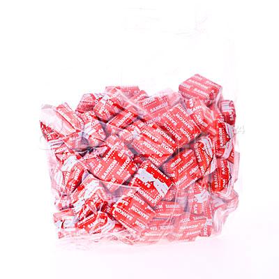 клевер снижает уровень холестерина в крови