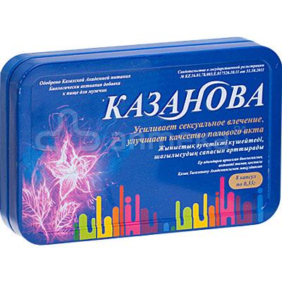 kakie-bivayut-tabletki-dlya-potentsii