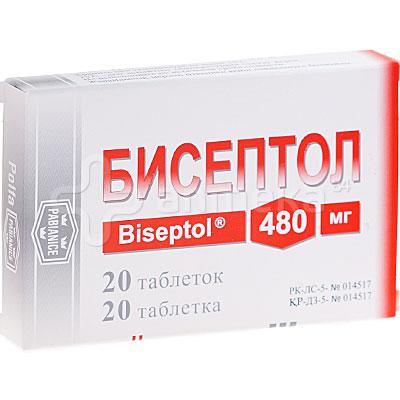 generic renova no prescription