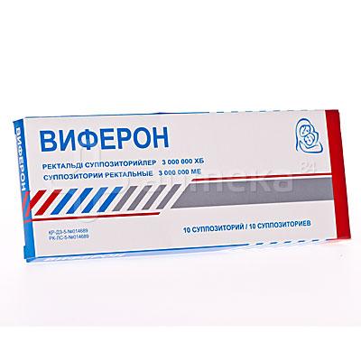 sosedka-v-derevne-video