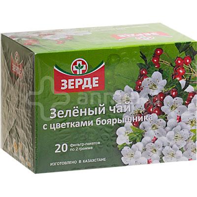 Боярышник цветы в чай