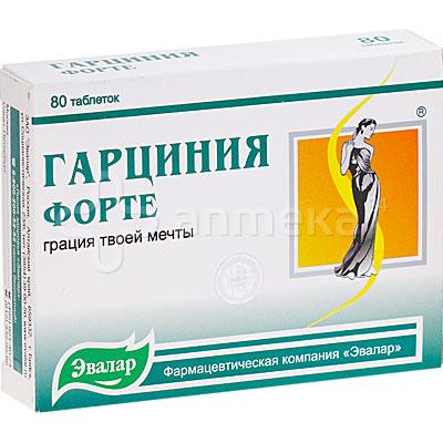 эко слим купить в украине в николаеве