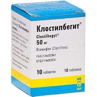 от давления таблетки список препаратов