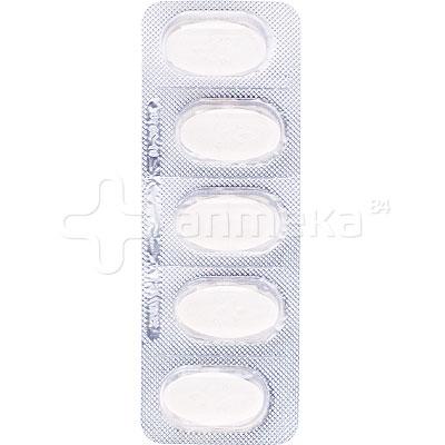 флемоксин солютаб амоксициллин 1000