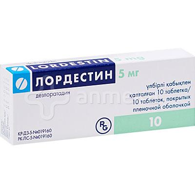 аллергия на лецитин симптомы