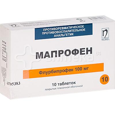 лозап 100мг шт. 60 таблетки покрытые пленочной оболочкой