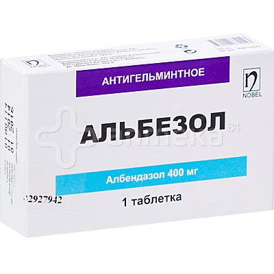 мепакрин инструкция по применению - фото 8
