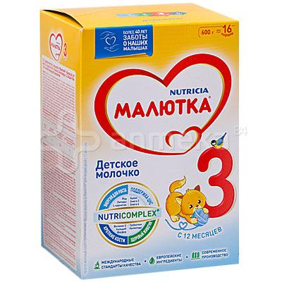 Маточное молочко в смеси с раствором феромонов