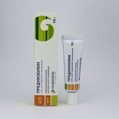 Псориаз кожный зуд дерматит
